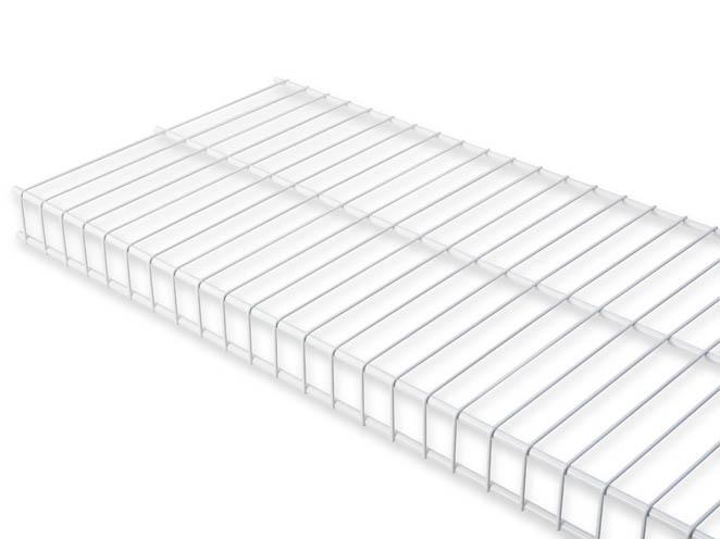 3n36-xlarge - aluminum  u0026 mirror sliding doors  u0026 enclosures