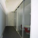 mirror closet doors Toronto