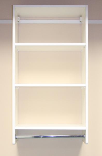 inspiration can easy enough i closet diy ideas do for have extraordinary shelves fresh wanna so never