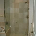 Shower Enclosures Design Amp Installation In Toronto Amp Gta