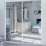Sliding Closet Doors for Apartment Bedrooms