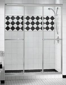 shower doors in Brampton