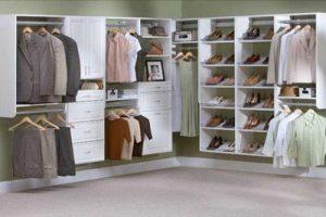 closet-organizers-toronto