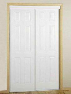 panel-door-brampton