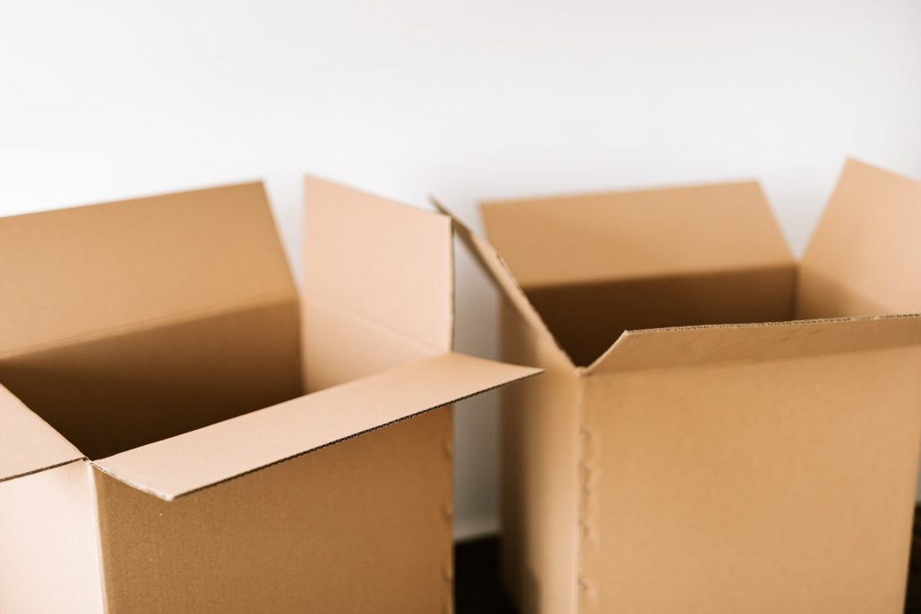 How to Improve Storage Accessibility in Your Home