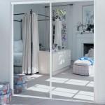 Sliding Closet Doors for Apartment Bedrooms