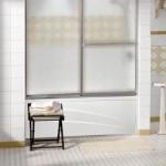 Shower Doors Toronto • Shower Doors Mississauga