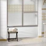 shower doors Mississauga